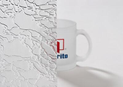 Delta matt